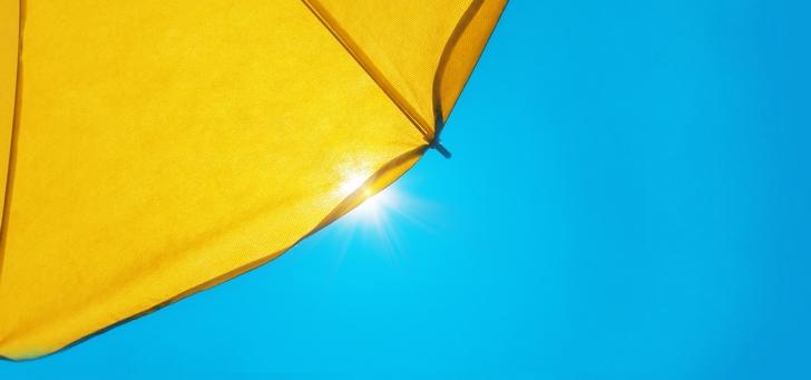 5 idées pour rafraîchir les abords d\'une piscine extérieure ...
