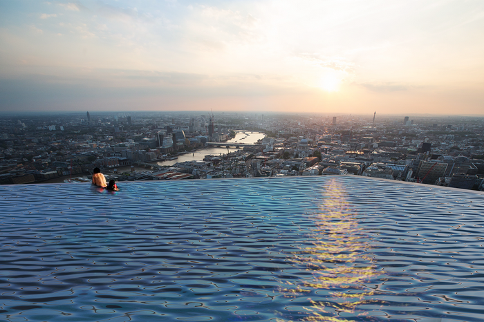 infinity-london-design-piscine-3.png
