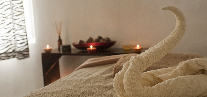 prestation-wellness-hotellerie-banner.jpg