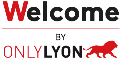 welcome-by-onlylyon.jpg