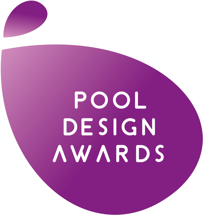 PG-ANIM-POOL-DESIGN-AWARDS_RGB-Trans.png