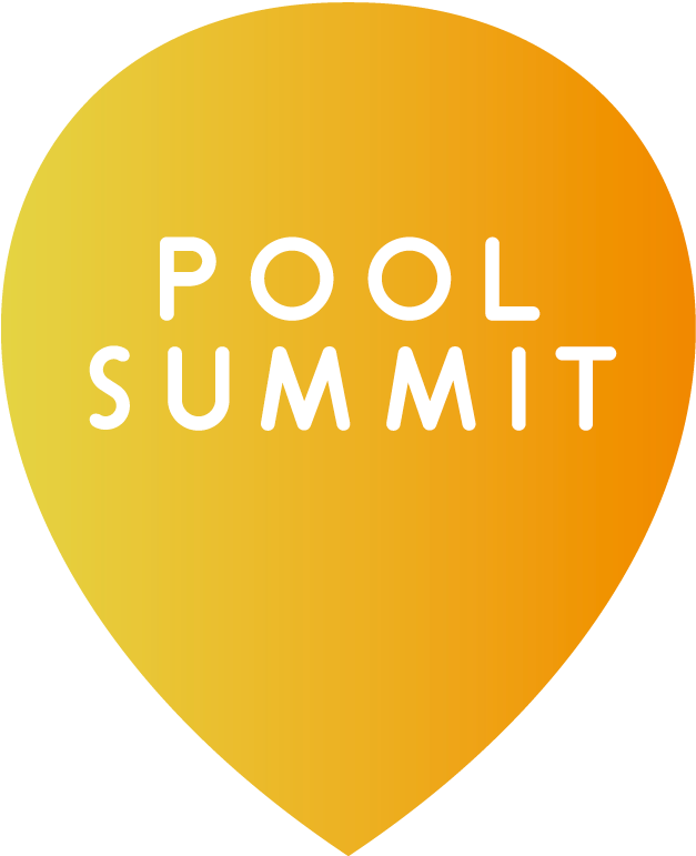 PG-EVENTS-POOL-SUMMIT_RGB-Trans.png