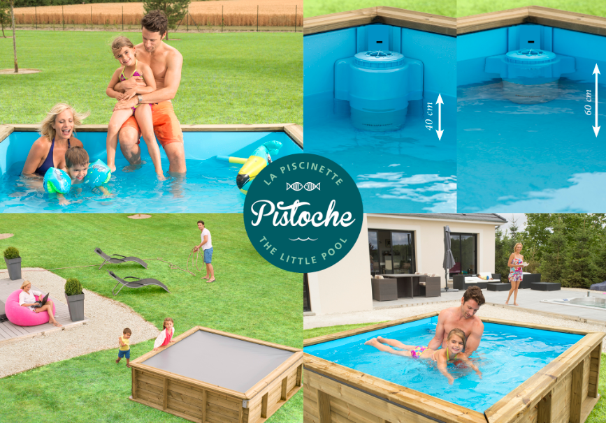 Piscine Innovations 2016 - Pistoche.png