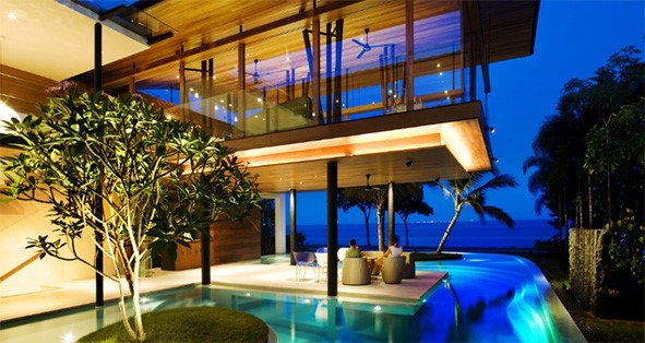 Pool Vision 2014 - Fish House.jpg