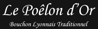 Logo poelon d'or.PNG