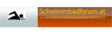 schwimmbad forum 160x50.png